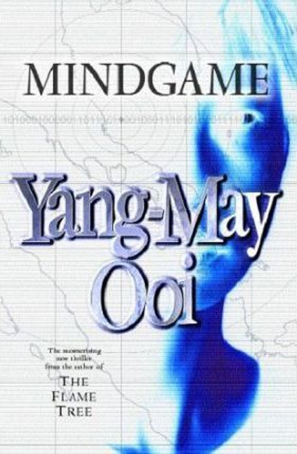 Ooi, Yang-May / Mindgame (Large Paperback)