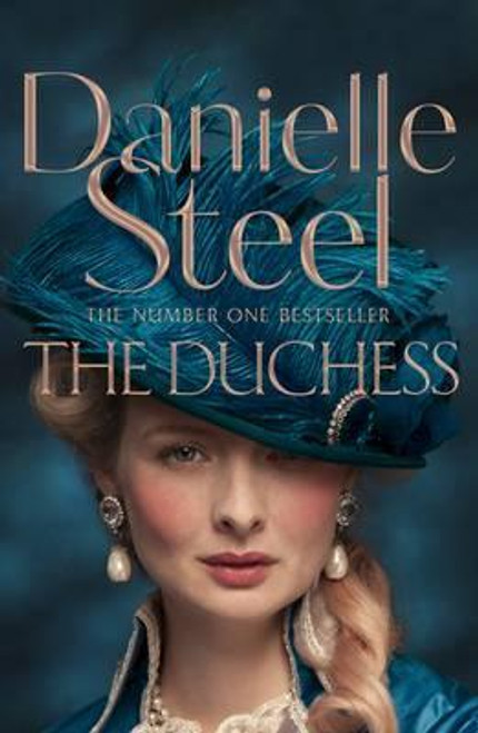 Steel, Daniel / The Duchess (Large Paperback)