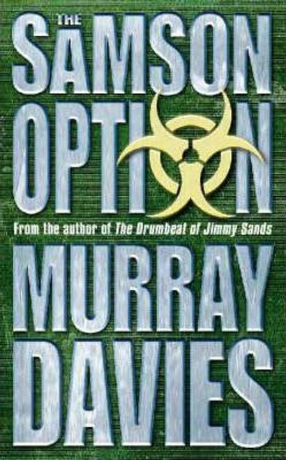 Davies, Murray / The Samson Option