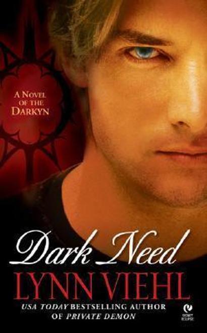 Viehl, Lynn / Dark Need