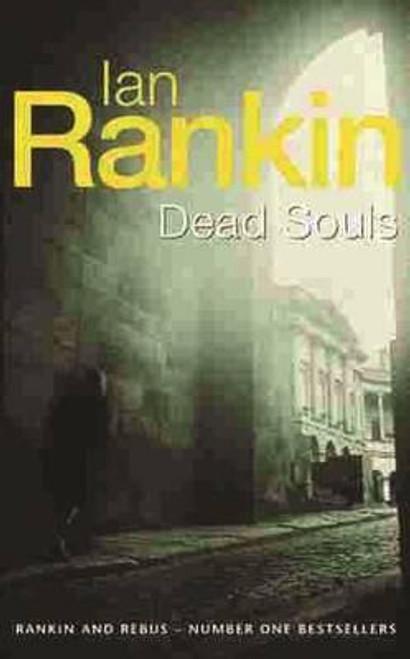 Rankin, Ian / Dead Souls