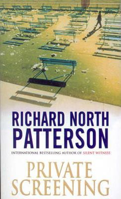 Patterson, Richard North / Private Screening