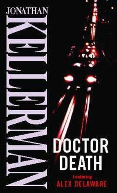 Kellerman, Jonathan / Doctor Death