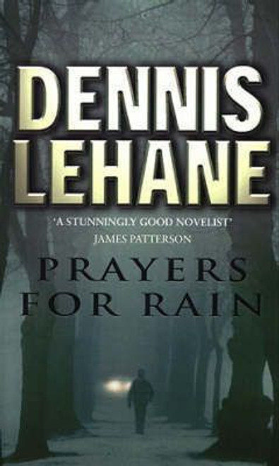 Lehane, Dennis / Prayers For Rain