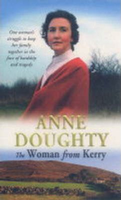 Doughty, Anne / The Woman from Kerry