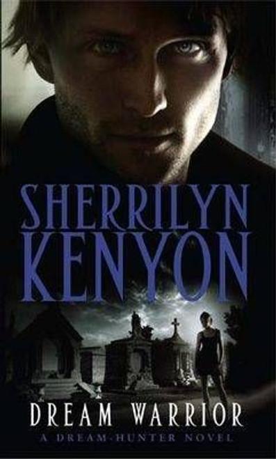 Kenyon, Sherrilyn / Dream Warrior