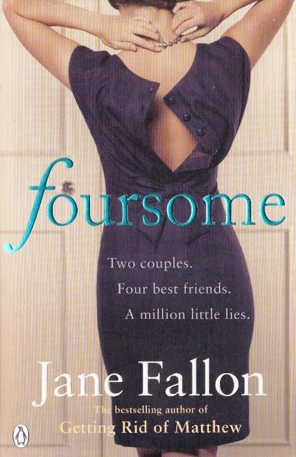 Fallon, Jane / Foursome