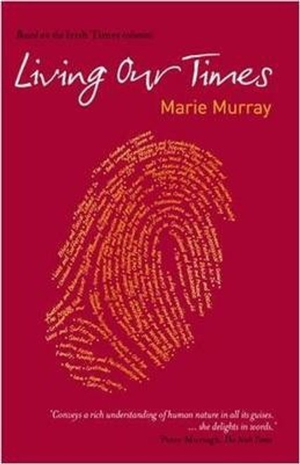 Murray, Marie / Living Our Times