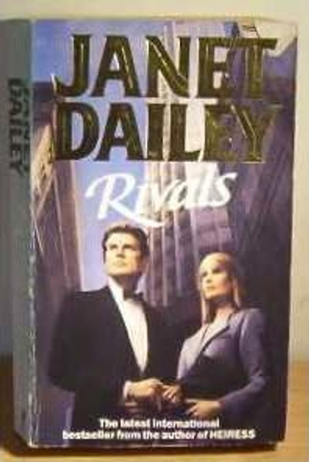 Dailey, Janet / Rivals