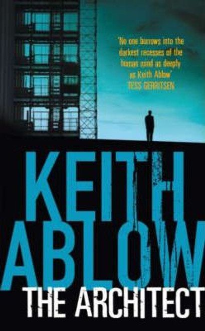 Ablow, Keith / The Architect
