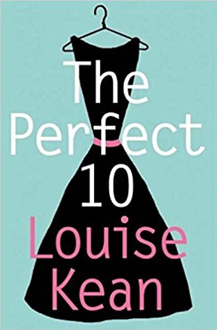 Kean, Louise / Perfect 10