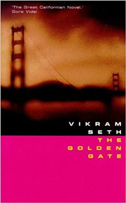Seth, Vikram / The Golden Gate