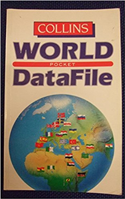 World Pocket Datafile
