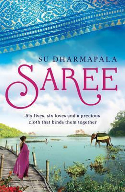 Dharmapala, Sumudu / Saree