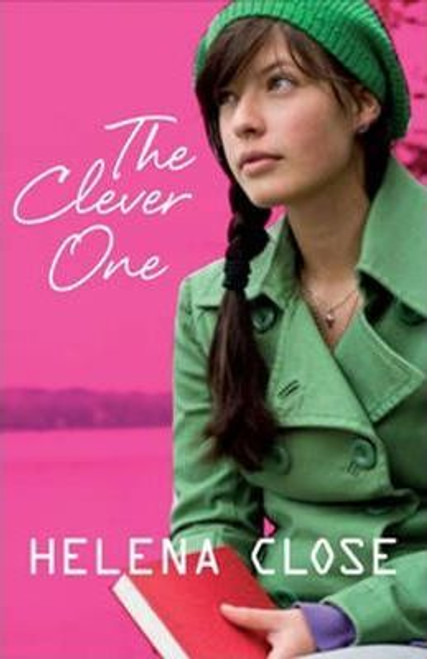 Close, Helena / The Clever One