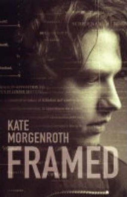 Morgenroth, Kate / Framed