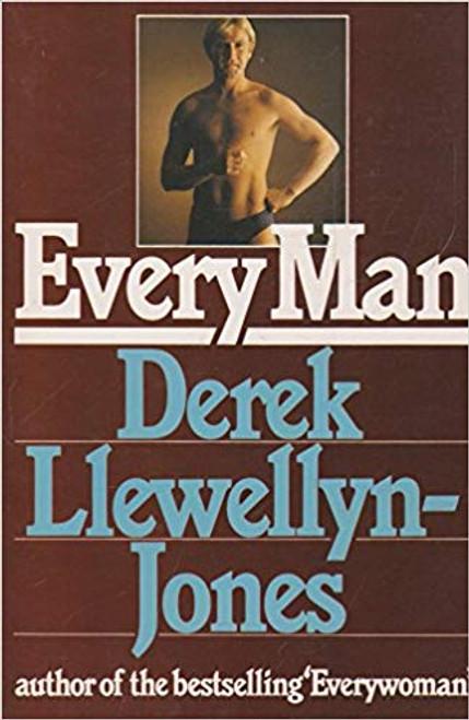LLewellyn, Jones / Every Man