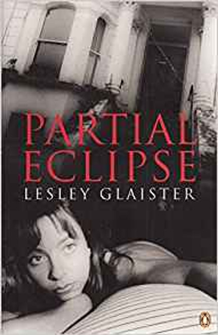 Glaister, Lesley / Partial Eclipse