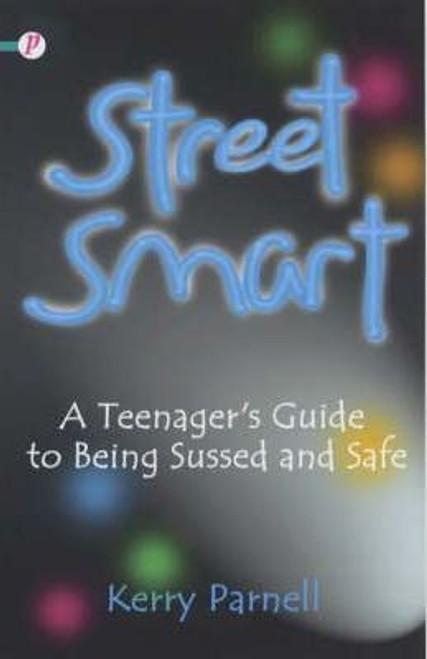 Parnell, Kerry / Street Smart