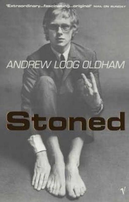 Oldham, Andrew Loog / Stoned