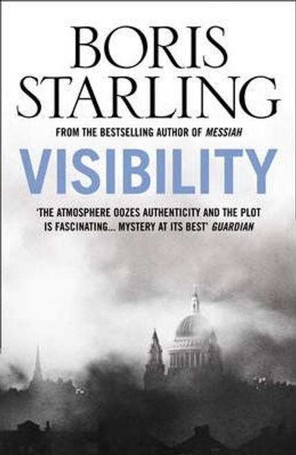 Starling, Boris / Visibility