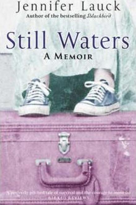 Lauck, Jennifer / Still Waters