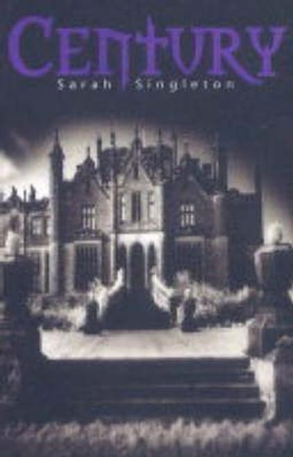 Singleton, Sarah / Century