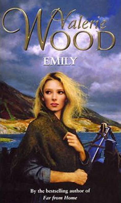 Wood, Valerie / Emily