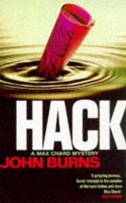 Burns, John / Hack