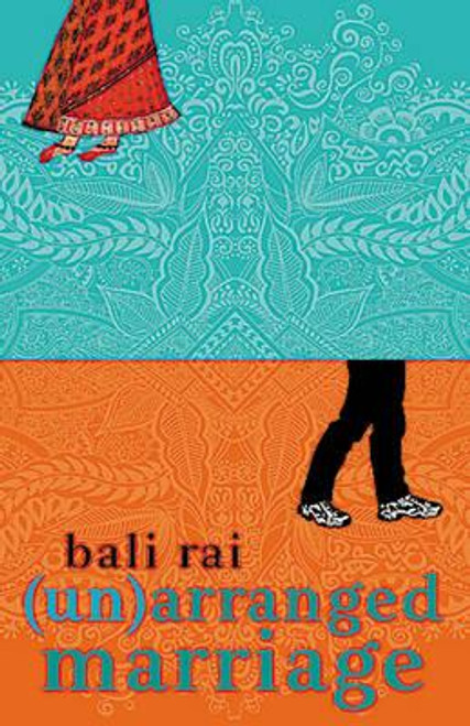 Rai, Bali / (Un)arranged Marriage