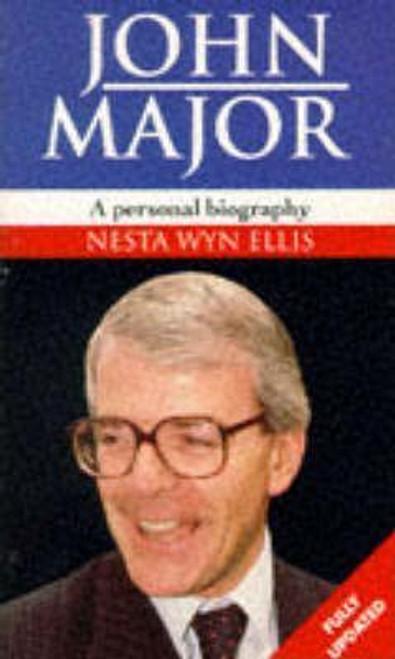 Ellis, Nesta Wyn / John Major