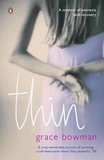 Bowman, Grace / Thin