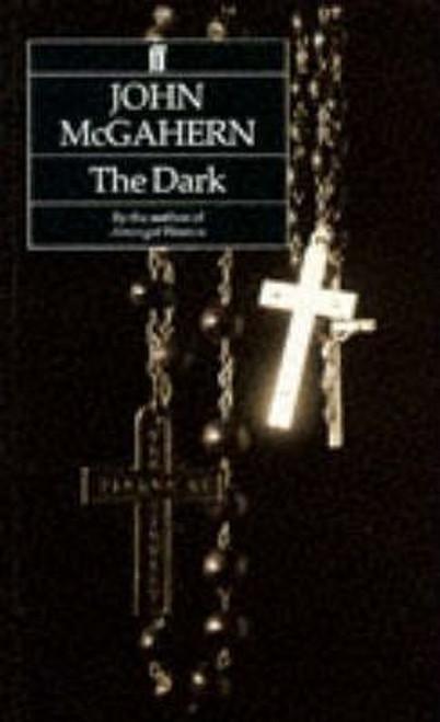 McGahern, John / The Dark