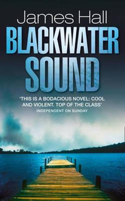 Hall, James / Blackwater Sound