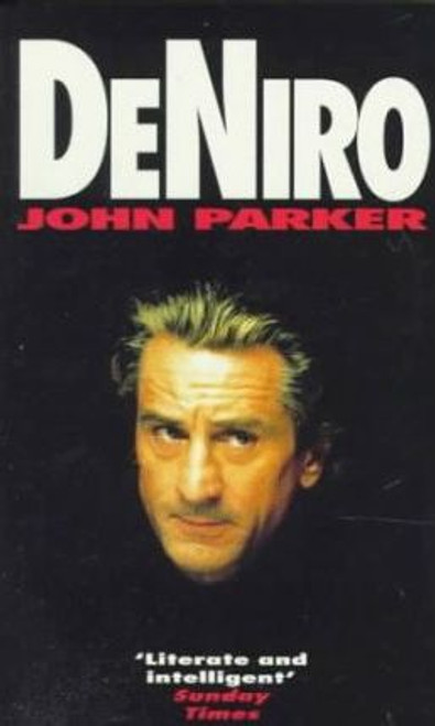 Parker, John / De Niro