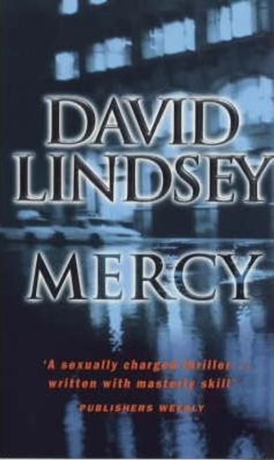 Lindsey, David / Mercy