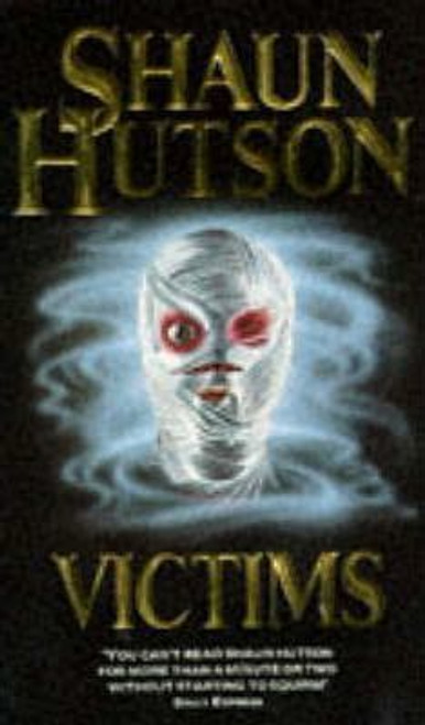 Hutson, Shaun / Victims
