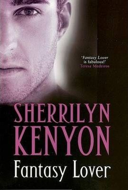 Kenyon, Sherrilyn / Fantasy Lover