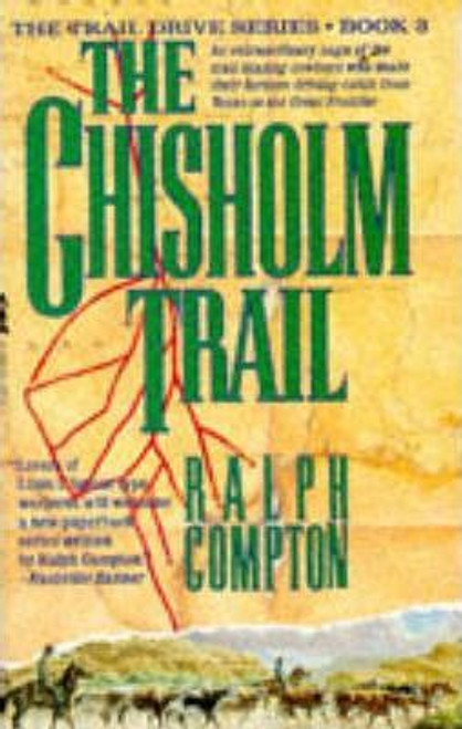 Compton, Ralph / The Chisholm Trail