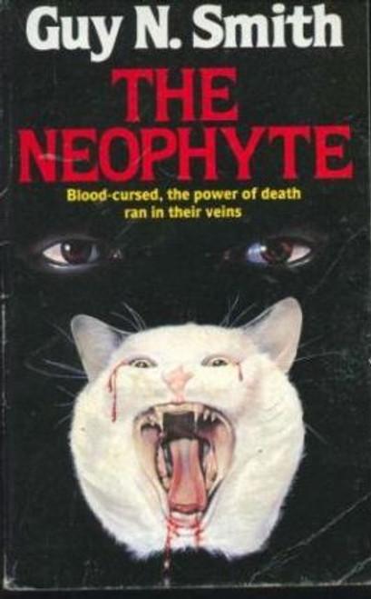Smith, Guy N. / Neophyte