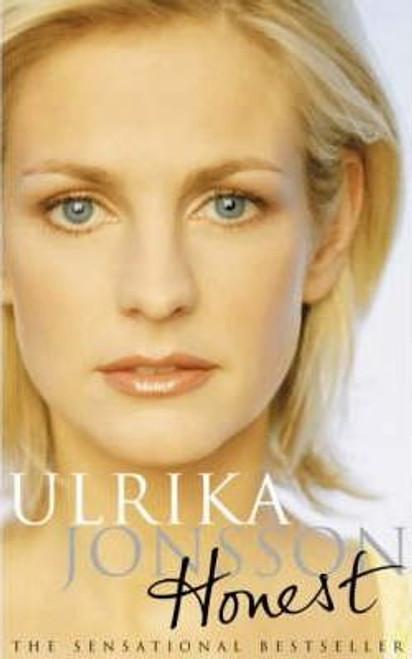 Jonsson, Ulrika / Honest