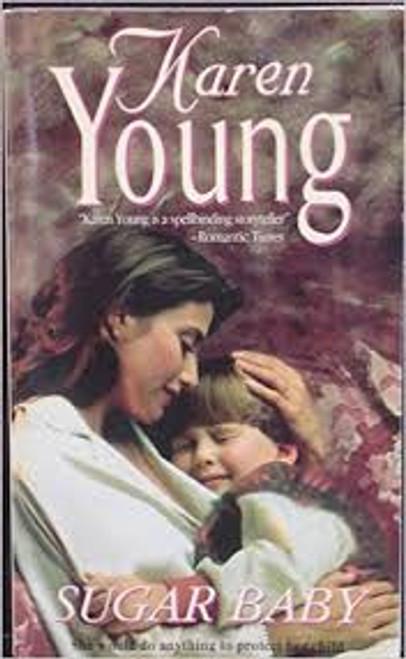 Young, Karen / Sugar Baby