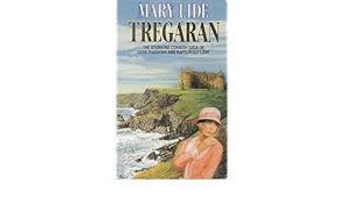 Lide, Mary / Tregaren