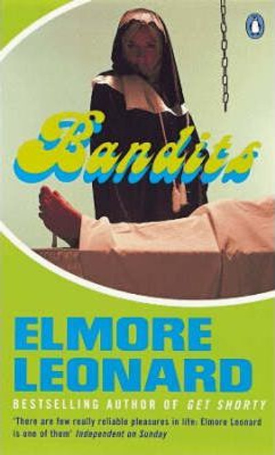 Leonard, Elmore / Bandits