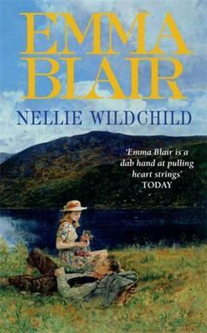 Blair, Emma / Nellie Wildchild