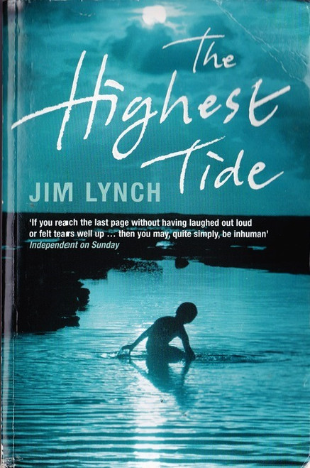 Lynch, Jim / The Highest Tide