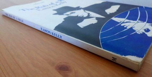 Eamon Kelly - Rub of a Relic PB 1st Ed Mercier 1978 - Kerry Seanchaí