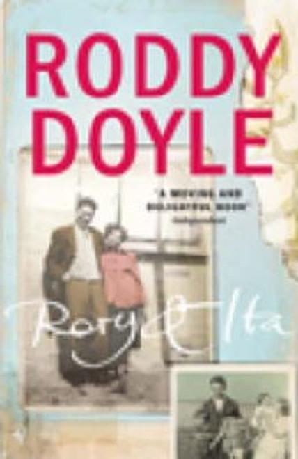 Doyle, Roddy / Rory & Ita (Medium Paperback)
