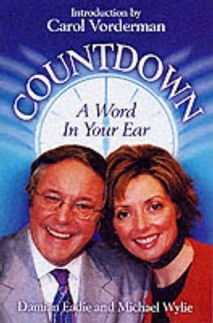 Wylie, Michael / Countdown : Spreading the Word (Medium Paperback)