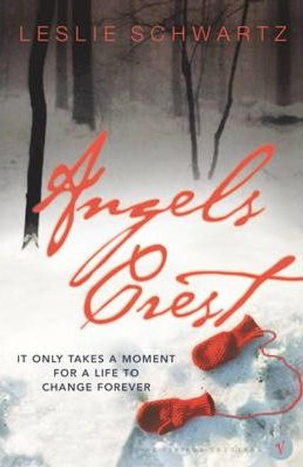 Schwartz, Leslie / Angels Crest